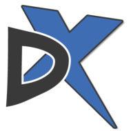 Digilix.de | Aufkleber, Folien und mehr…